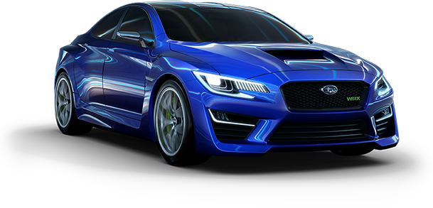 Subaru Png Transparent Free Download - Subaru PNG