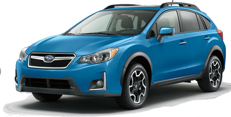 Subaru XV PNG - Subaru PNG