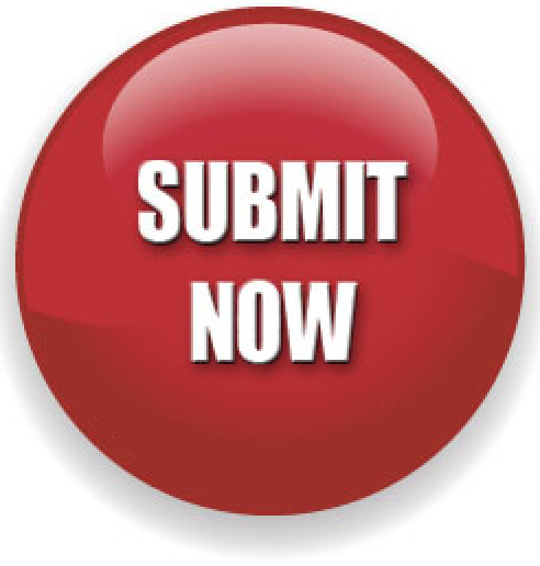Submit Now PNG - 11546