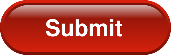 Submit Now PNG Transparent Submit Now.PNG Images. | PlusPNG