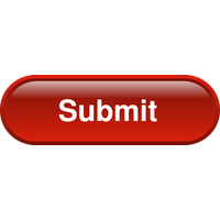 Submit Now PNG - 11544