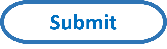 Submit Now PNG - 11555