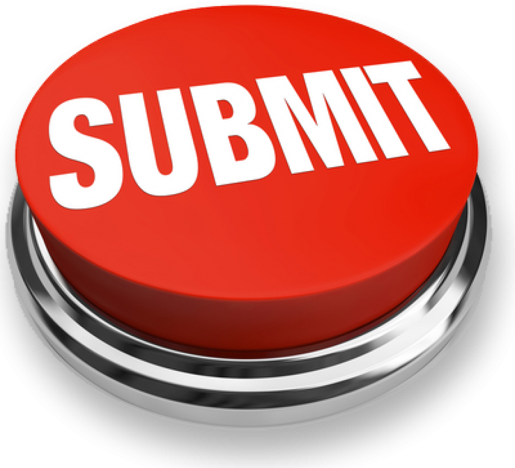 Submit Now PNG - 11548