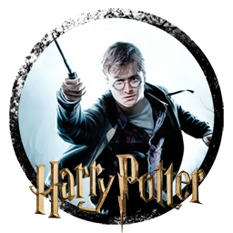 Harry Potter PNG - 3299