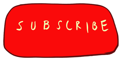 Subscribe Button Png Please Click The Button Below image
