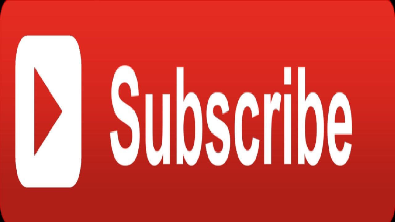 Subscribe HD PNG-PlusPNG.com-1280 - Subscribe HD PNG
