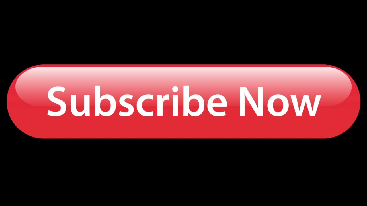 Subscribe-PNG-10 - Subscribe PNG