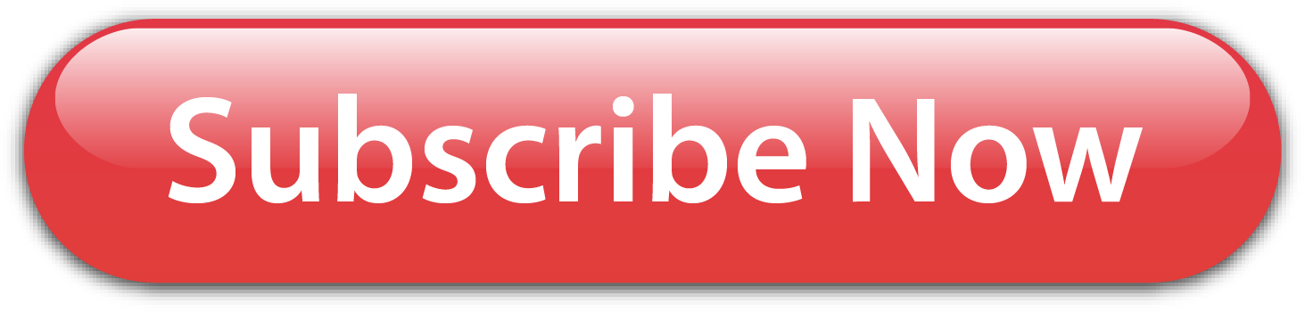 Subscribe PNG 10 - Subscribe PNG