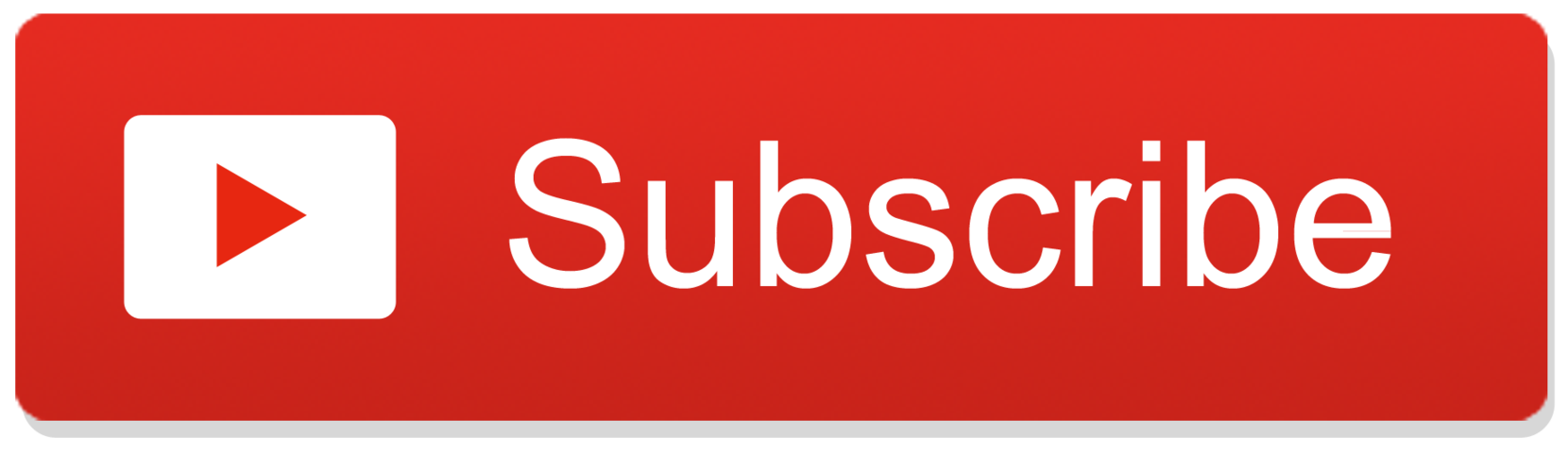 Subscribe.png - Subscribe PNG