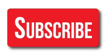 Subscribe PNG 3 - Subscribe PNG