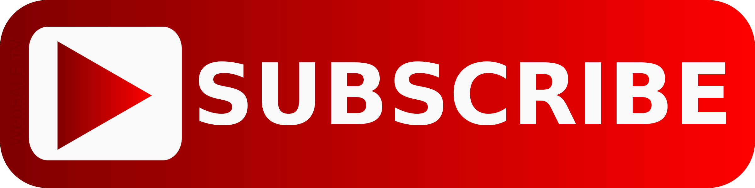Youtube Subscribe Red Png ima