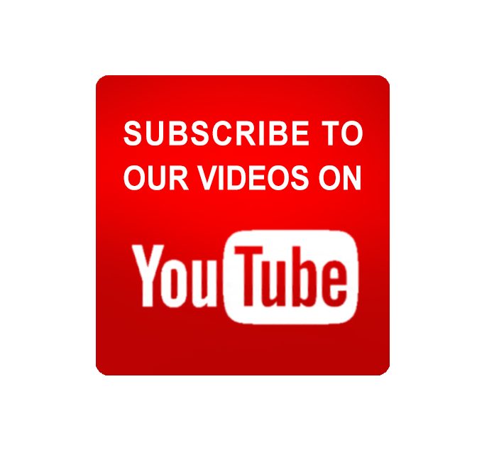Youtube Subscribe Video Png image #39374 - Subscribe PNG