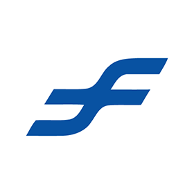 Fukuoka City Subway Logo Vector - Subway Logo Eps PNG
