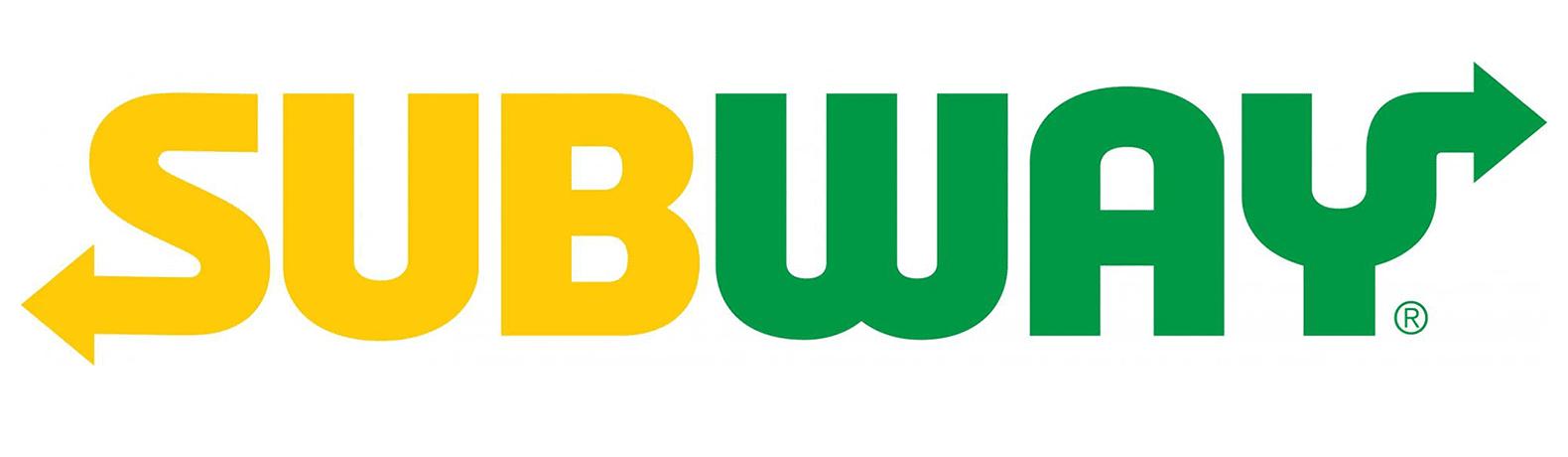 Subway PNG - 33117
