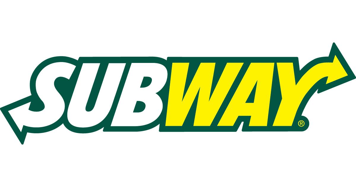 Subway PNG - 33115