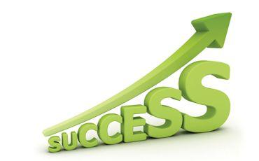 Success PNG - 14946