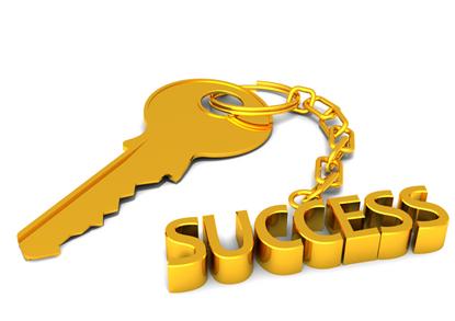 Success PNG - 14943