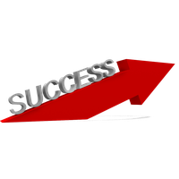 Success PNG - 14948