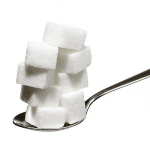 Sugar PNG - 5944