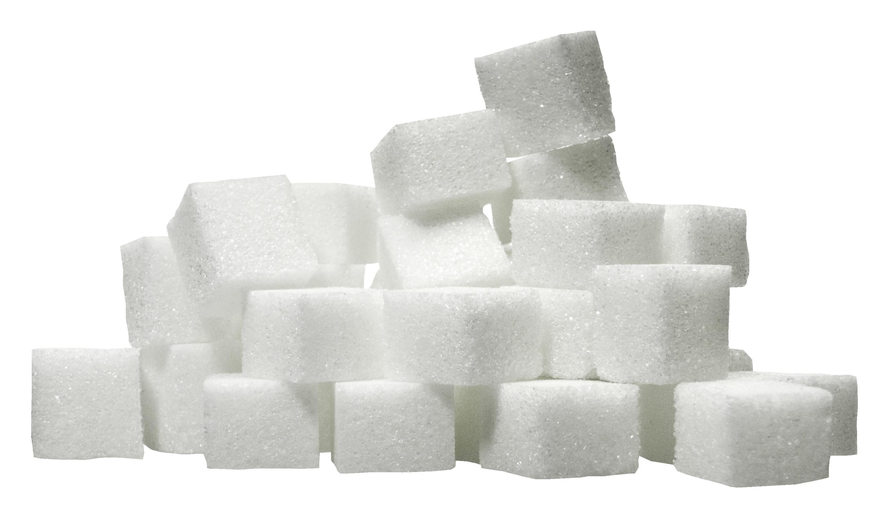 Sugar Cube PNG Transparent Image - Sugar PNG