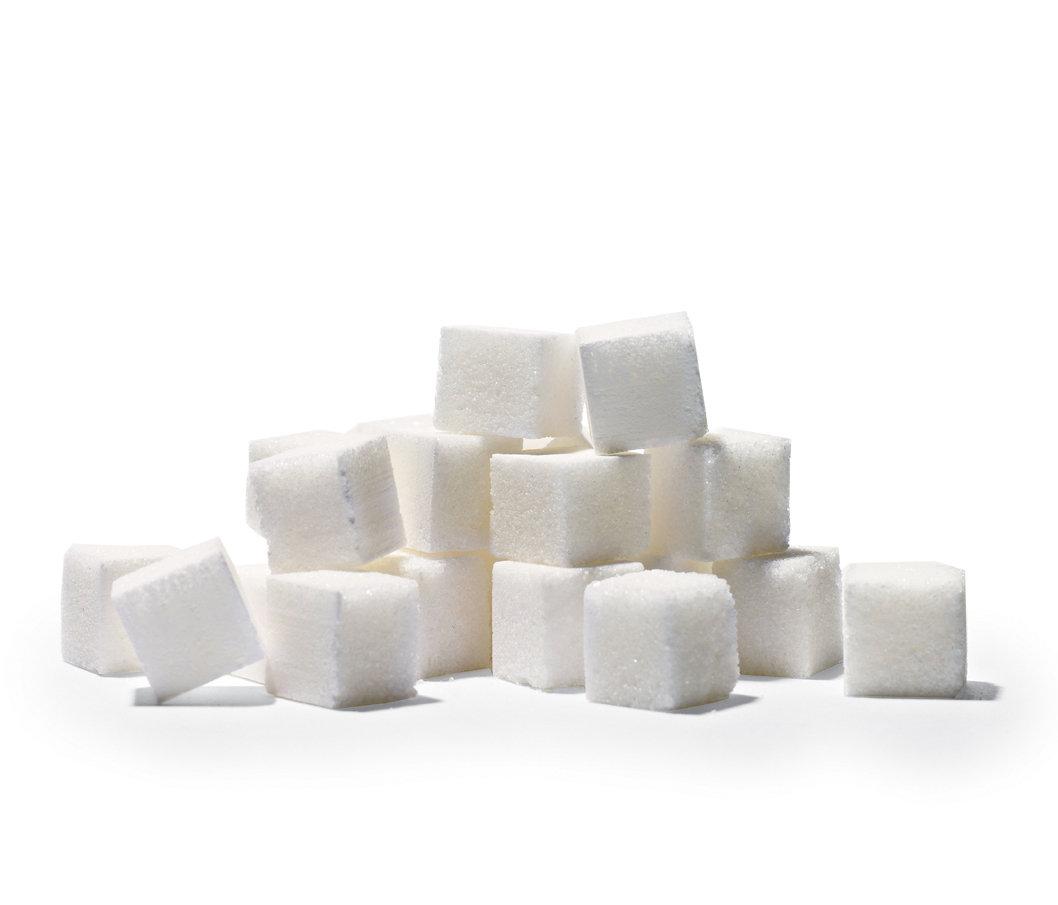 Sugar Cubes PNG-PlusPNG.com-1