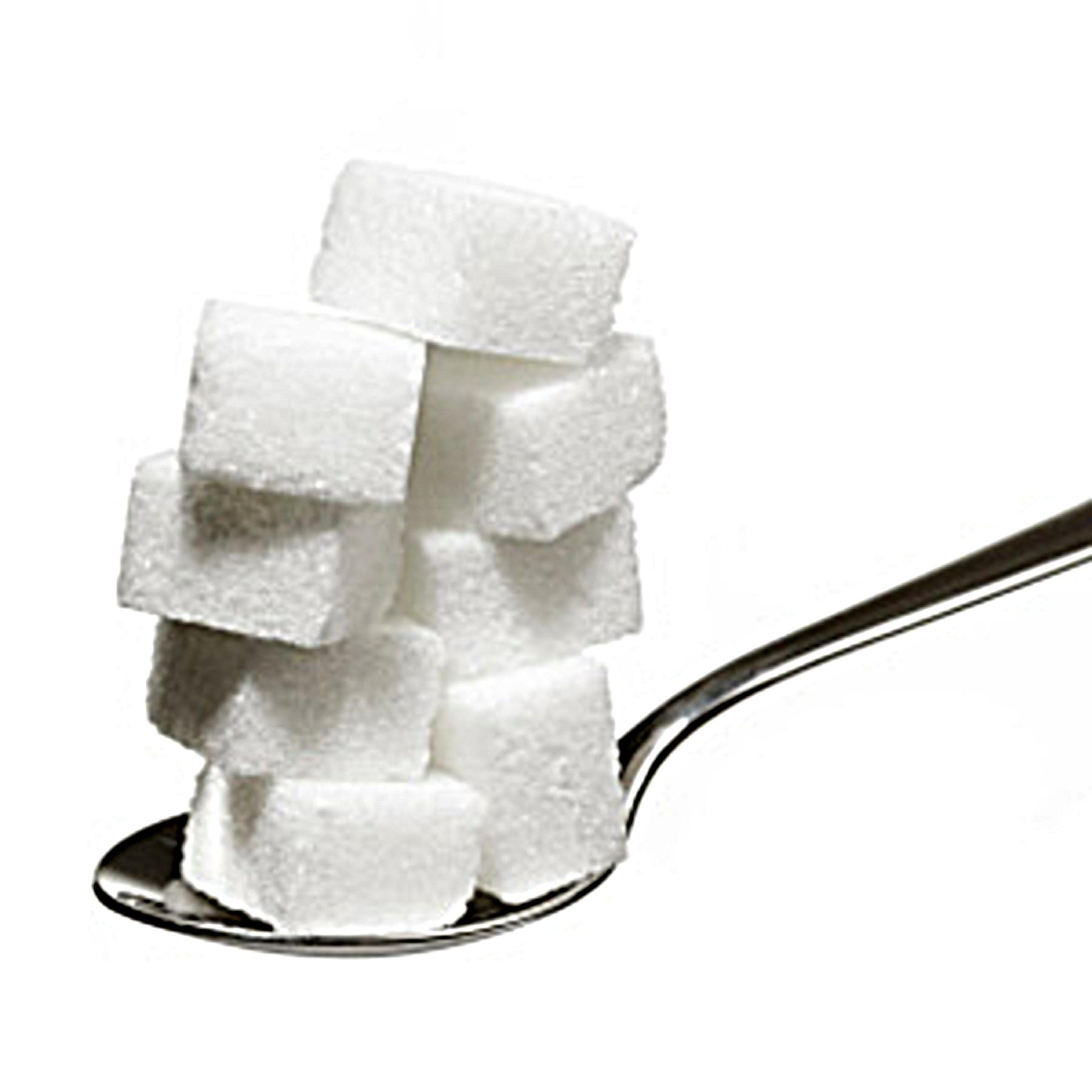Sugar PlusPng.com