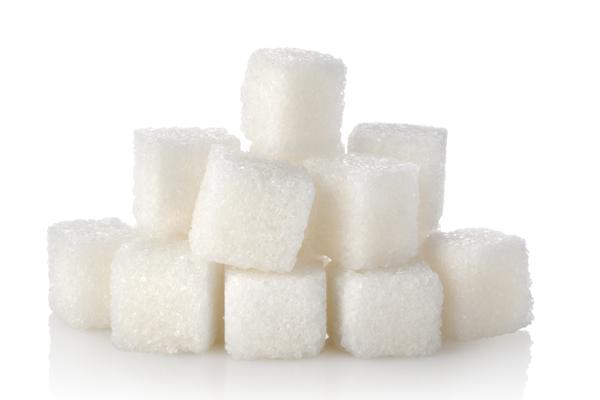Sugar Cubes 500 gm