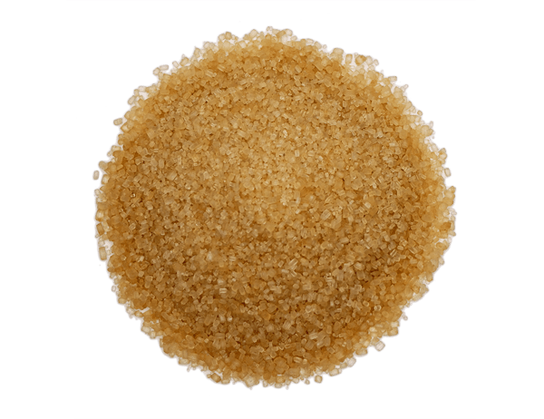 Sugar PNG - 5955