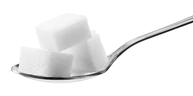 Sugar PNG - 5941