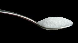 Sugar PNG - 5950