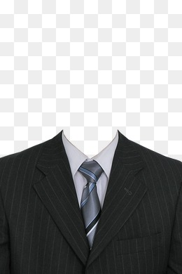 Black suit, Clothes, Suit, Men\u0027s PNG Image and Clipart - Suit HD PNG