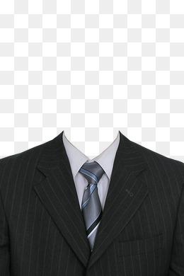 Suit HD PNG - 137346