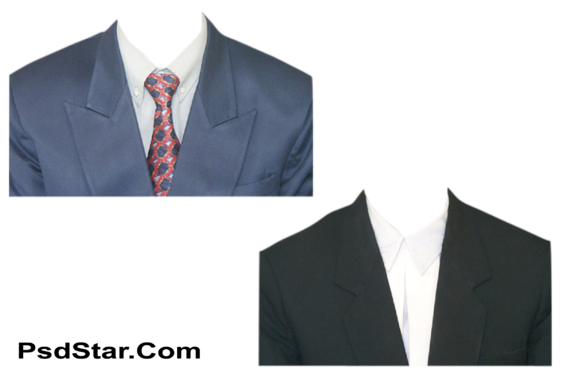 Suit HD PNG Transparent Suit HD PNG Images  | PlusPNG
