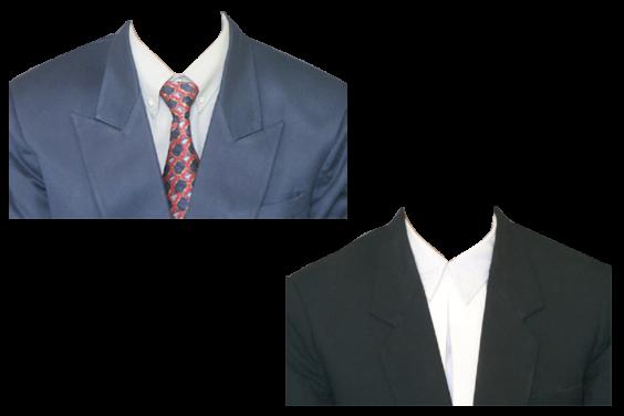 Suit HD PNG - 137353