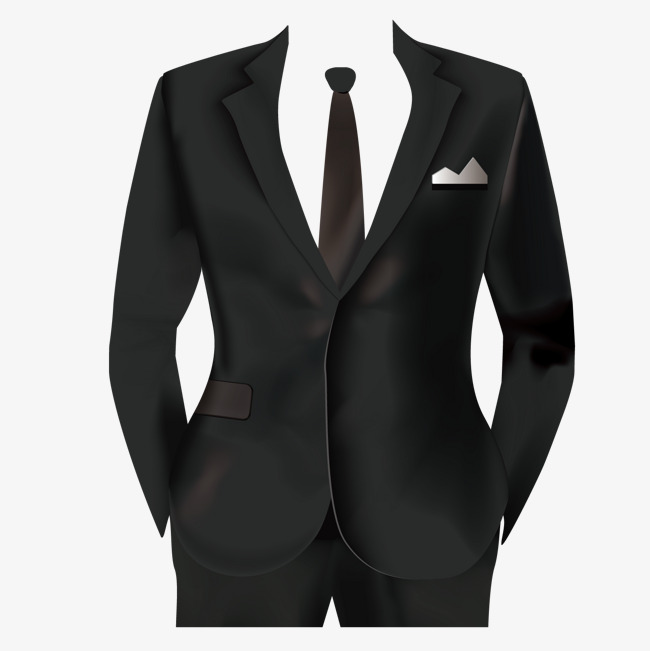 menu0027s suits, Men, Suit, Cartoon PNG and Vector - Suit HD PNG