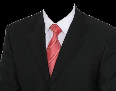 Suit HD PNG - 137344