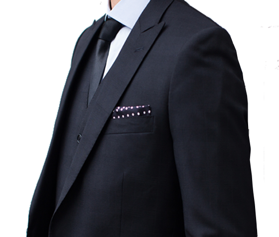 Suit Png Hd PNG Image - Suit HD PNG