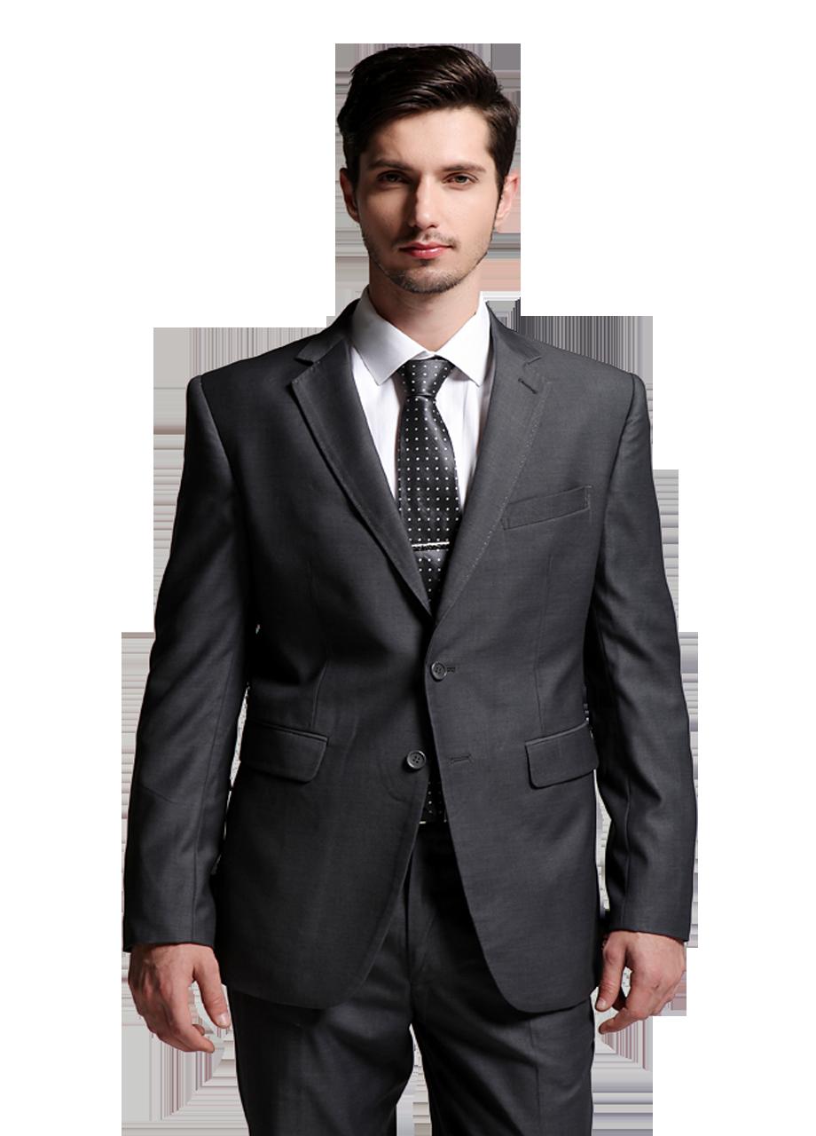 Suit HD PNG - 137347