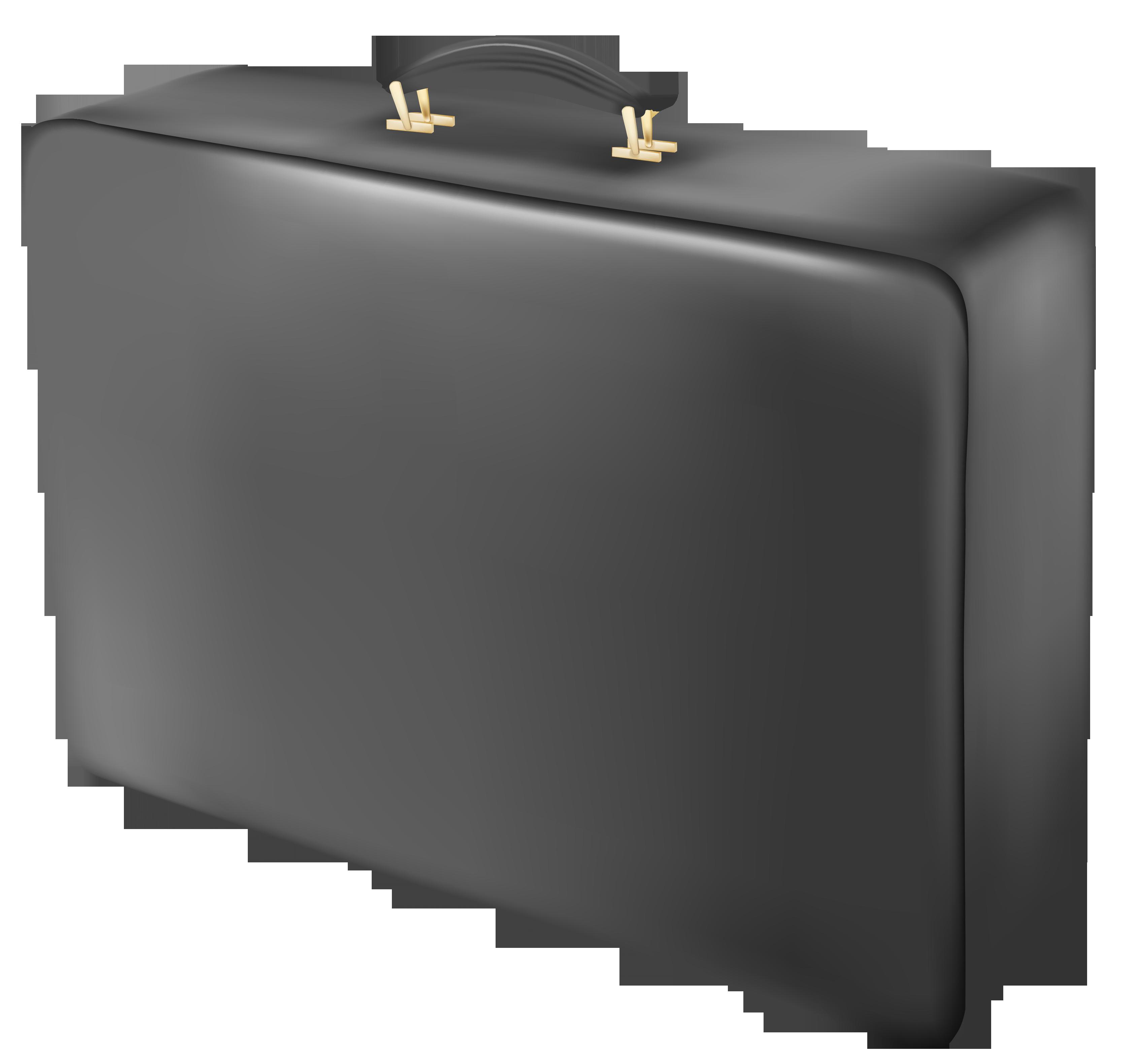 Suitcase PNG image - Suitcase HD PNG - Suit HD PNG