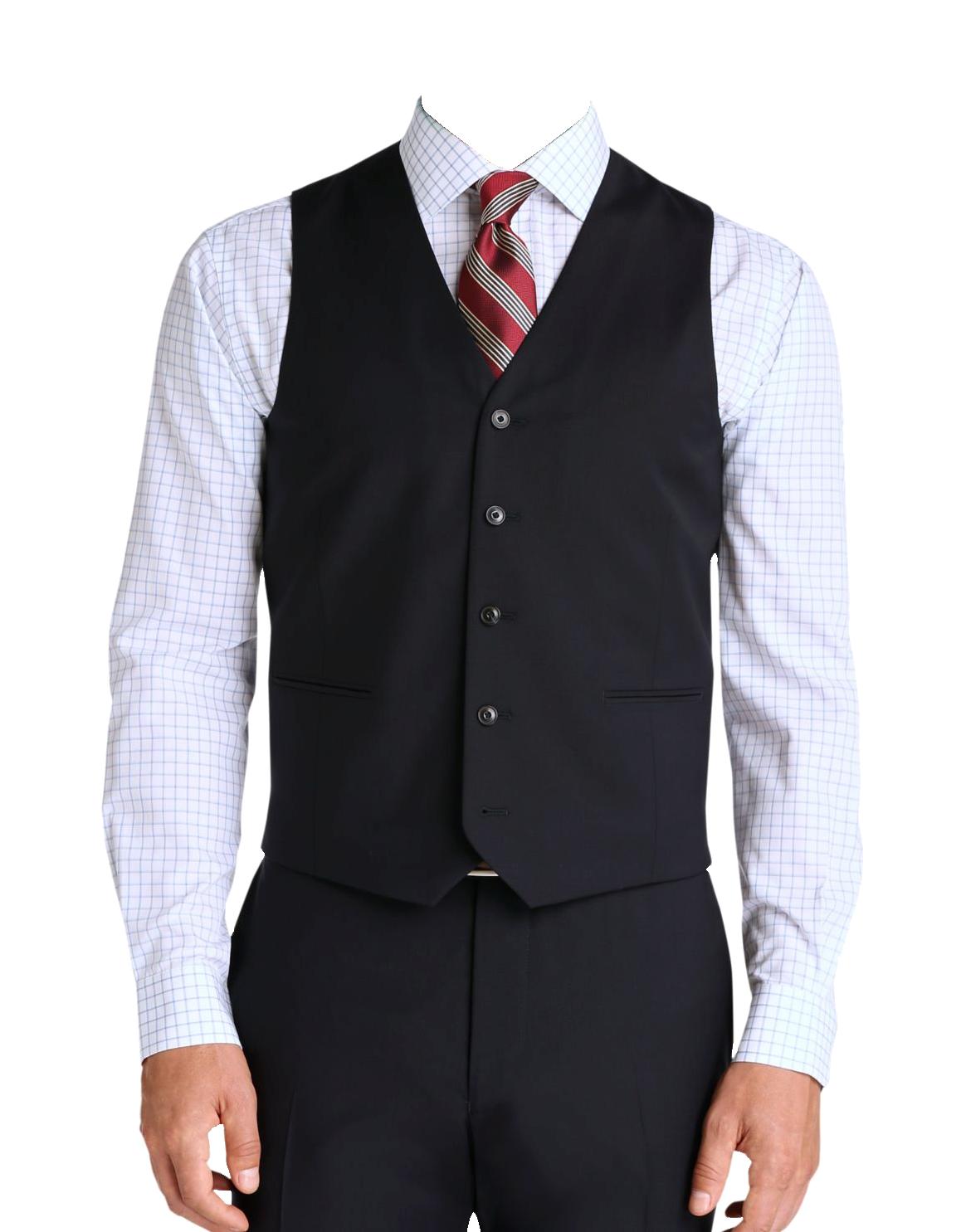 Suit HD PNG - 137359