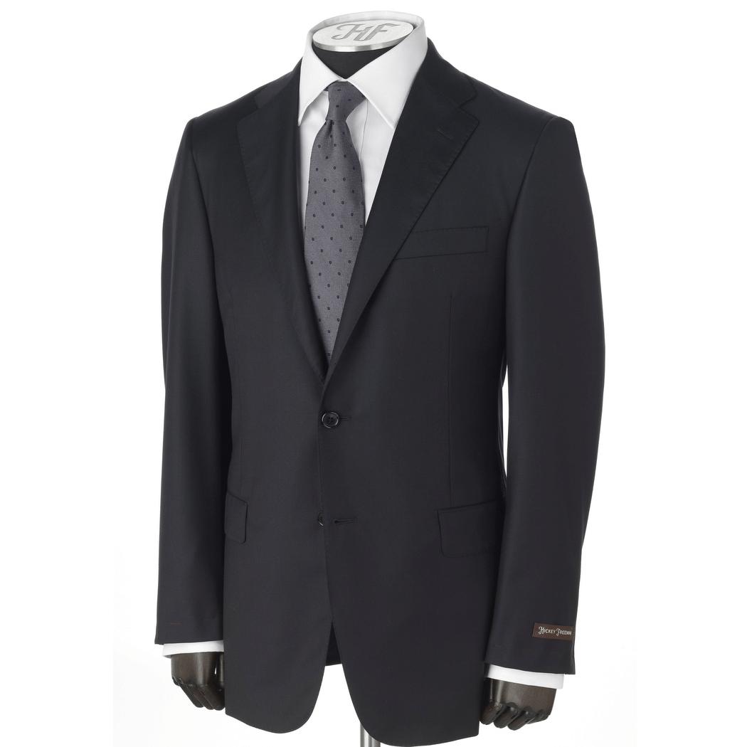 Suit PNG-PlusPNG.com-1050 - Suit PNG