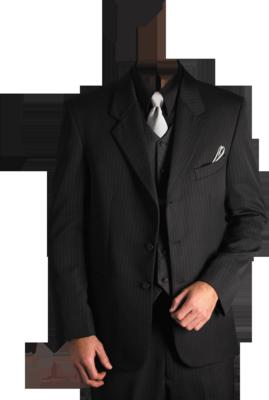 Men Suit Png image #9464 - Suit PNG