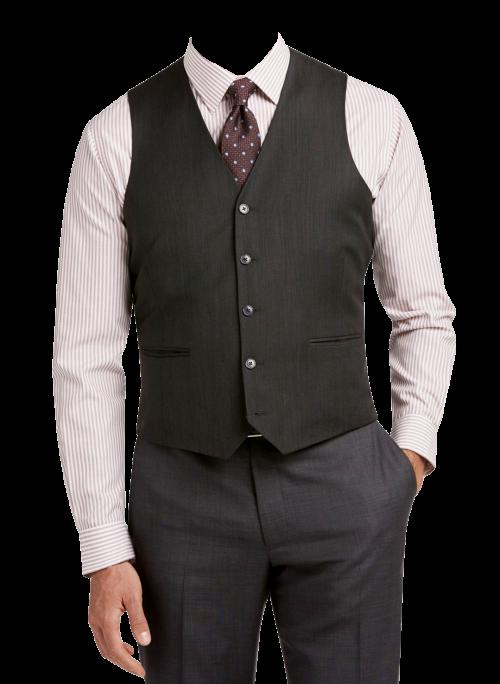Men Suit PNG Transparent Image - Suit PNG