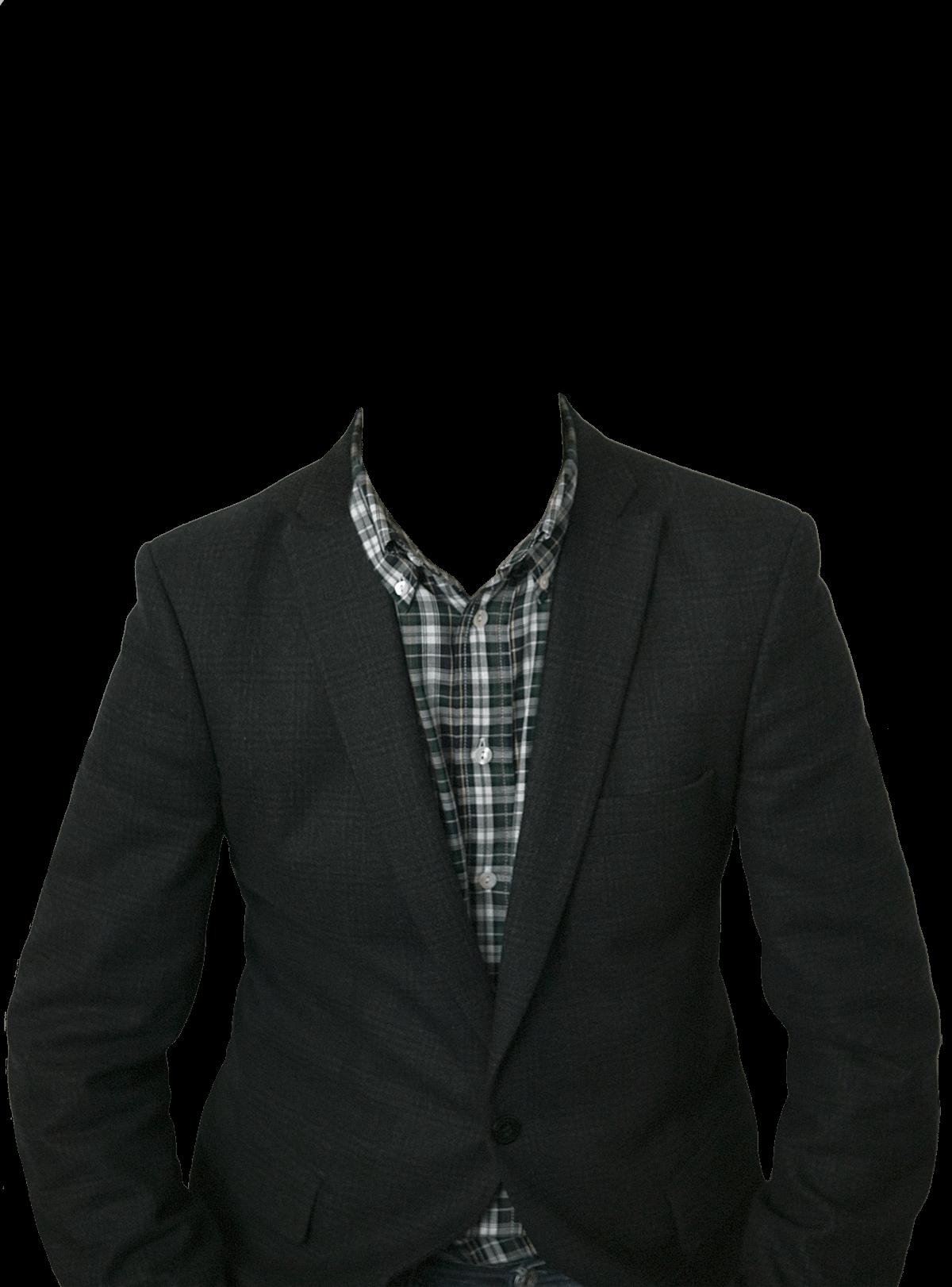 Suit For Men PNG - Suit PNG