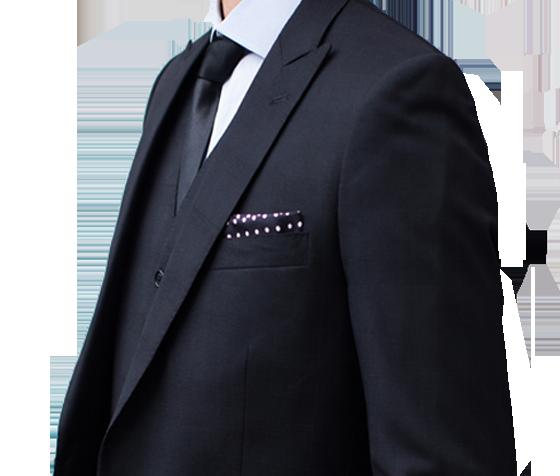 Suit Png Hd PNG Image - Suit PNG