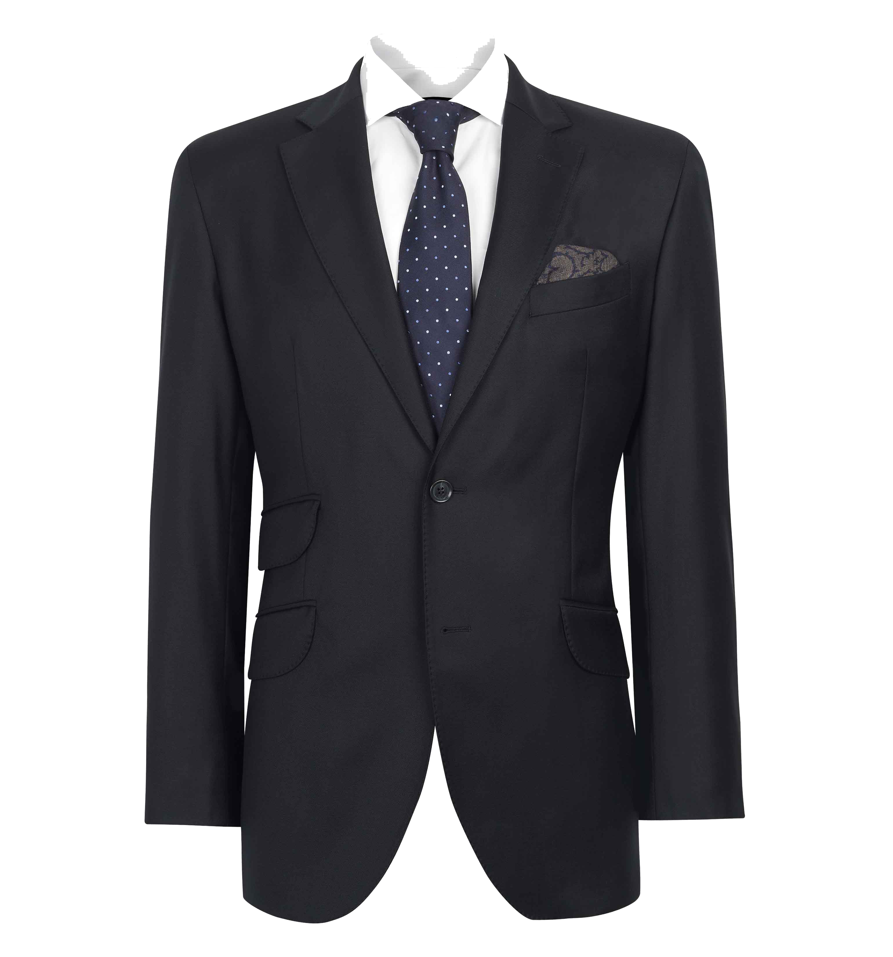 Suit PNG Image - Suit PNG