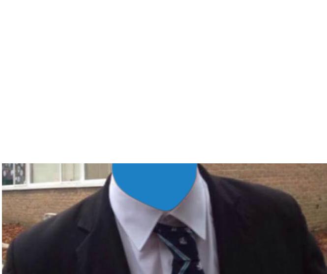 Suit Png image #37960 - Suit PNG