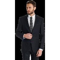Suit Png Image PNG Image - Suit PNG