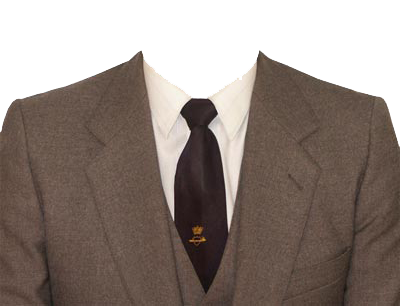 Suit PNG Picture - Suit PNG