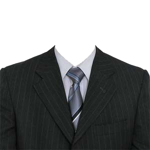 Suit Png Picture PNG Image - Suit PNG